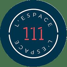L'Espace 111