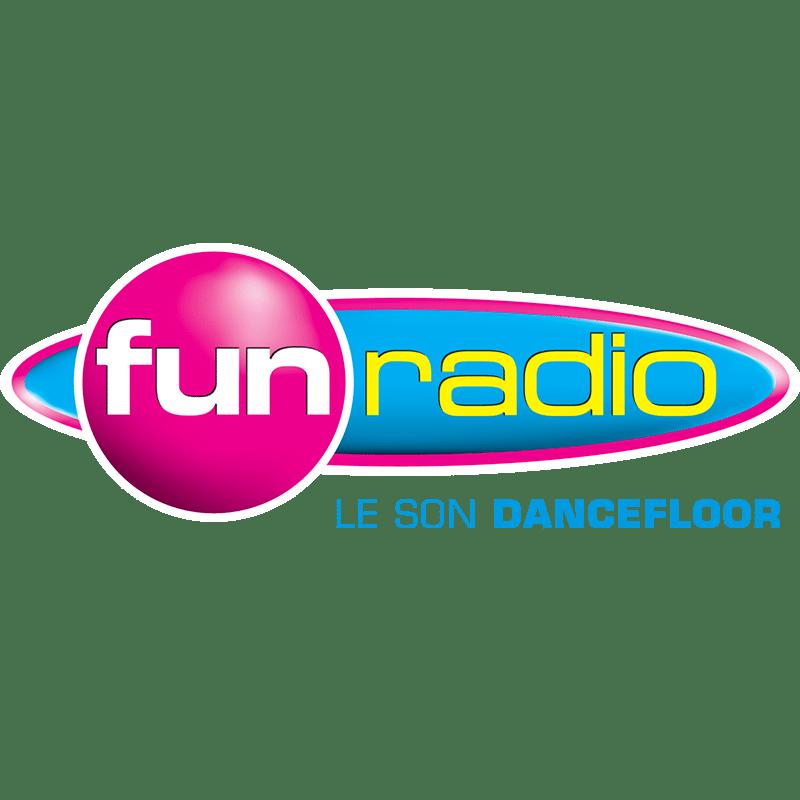 Fun Radio Toulouse