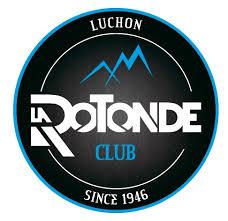 La Rotonde Luchon